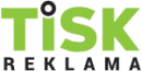Tisk-reklama, s.r.o. Logo